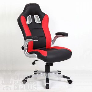 XR8 Executive Chair