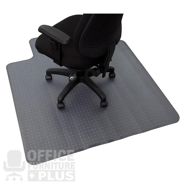 Rapidline Chair Mats