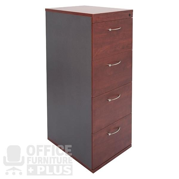 Rapid Manager Filing Cabinet