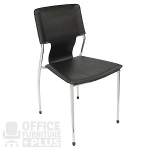 Fernando Visitor Office Chair