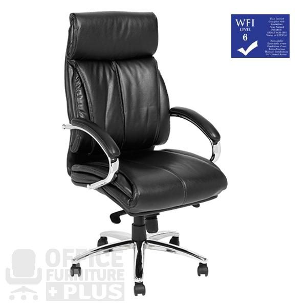 Rembrandt Executive Office Chair