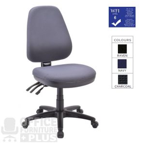 Voyager Chair