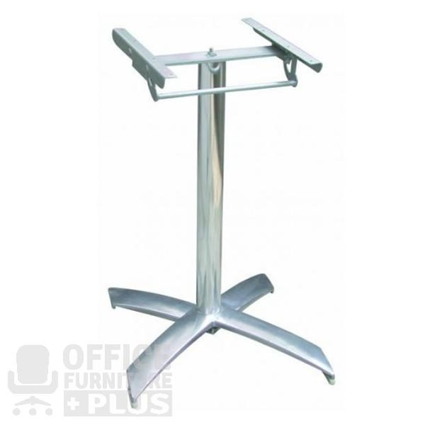 Blitz Folding Table Base Hospitality